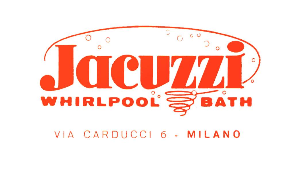 jacuzzi1 - logo