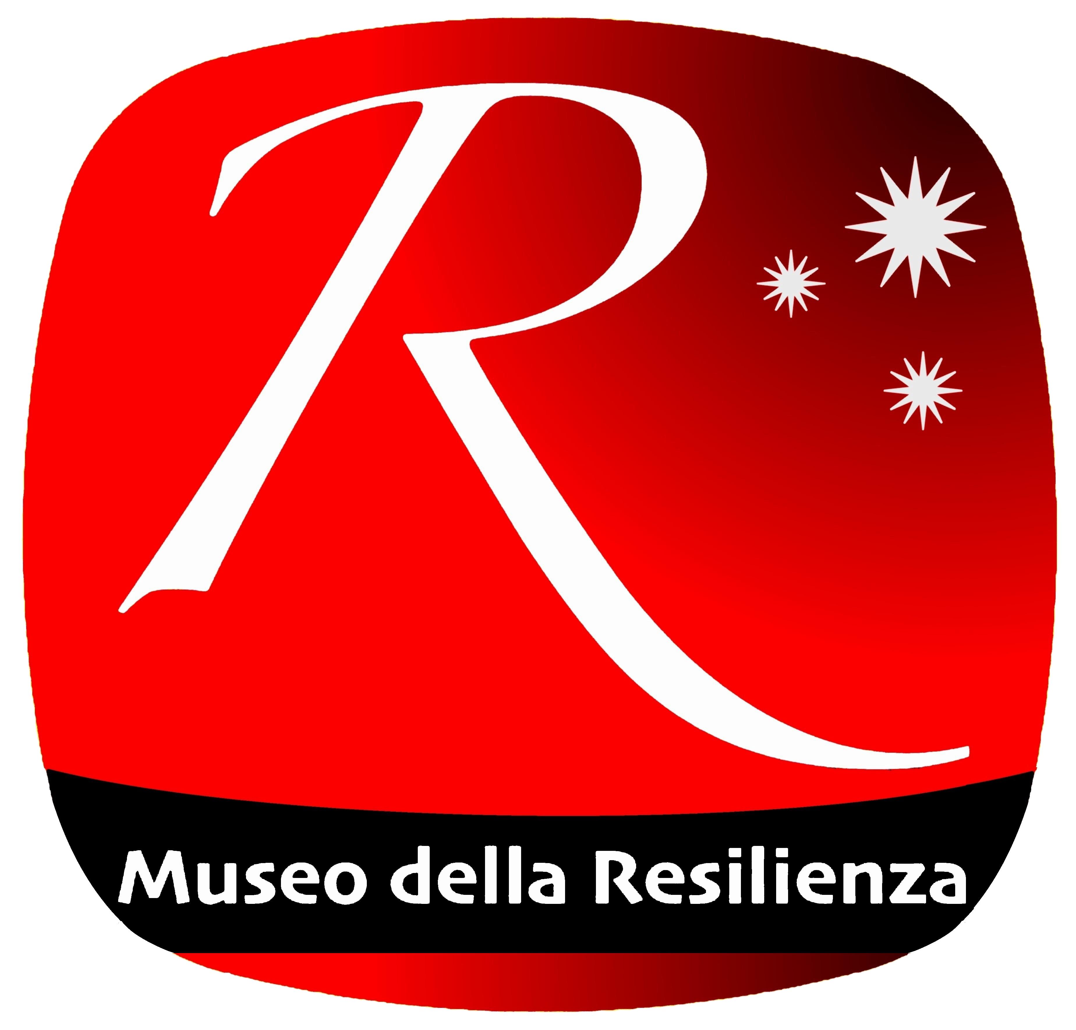 Museo della Resilienza